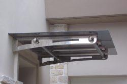 14 glavas aluminium pvc systems