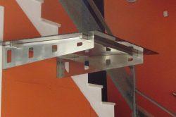 2 glavas aluminium pvc systems