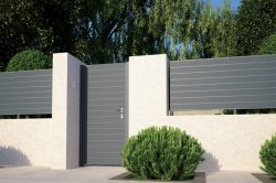 23 glavas aluminium pvc systems