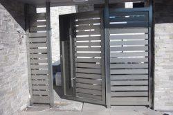 29 glavas aluminium pvc systems