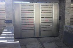 30 glavas aluminium pvc systems