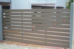 31 glavas aluminium pvc systems