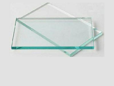 συστήματα αλουμινίου & pvc γκλαβάς - επίπεδοι υαλοπίνακες