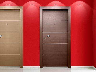 συστήματα αλουμινίου & pvc γκλαβάς - πόρτες θωρακισμένες