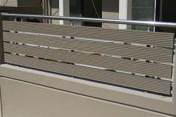menuthumb glavas aluminium pvc systems