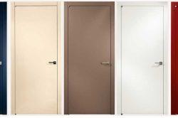 Πόρτες Πυρασφάλειας glavas aluminium pvc systems