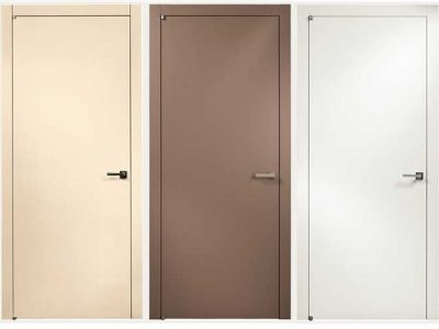 συστήματα αλουμινίου & pvc γκλαβάς - πόρτες πυρασφάλειας