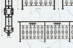 106 glavas aluminium pvc systems