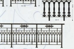 113 glavas aluminium pvc systems