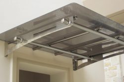 13 glavas aluminium pvc systems