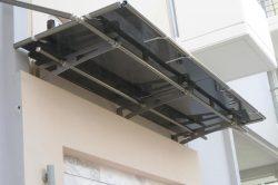 5 glavas aluminium pvc systems