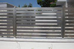 9 glavas aluminium pvc systems
