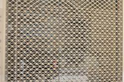 Ρολά Καταστημάτων – Γκαραζόπορτες glavas aluminium pvc systems