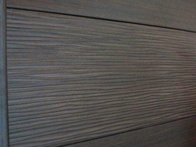 συστήματα αλουμινίου & pvc γκλαβάς - γυάλινες και laminate πόρτες