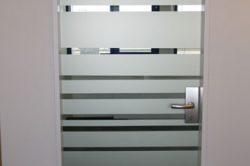 02 glavas aluminium pvc systems