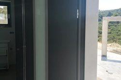 103695654_2777368862392446_2815979549980527759_n glavas aluminium pvc systems