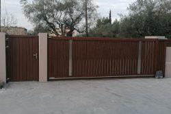 139326627_3375738989222094_7201104978543576023_n glavas aluminium pvc systems